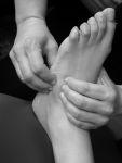massage brisbane
