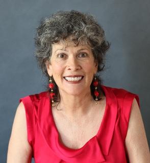 Karen Nixon Psychologist